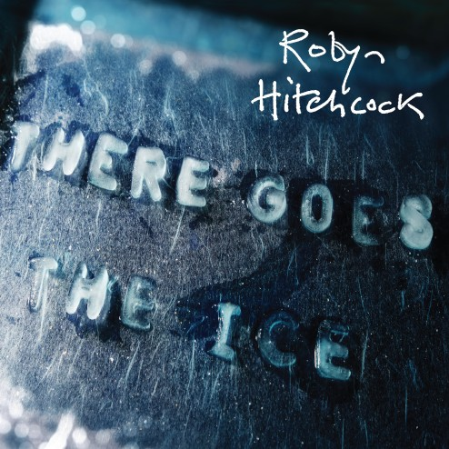 RobynHitchcock-ThereGoesTheIce