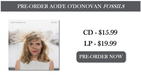 Buy_Aoife_album
