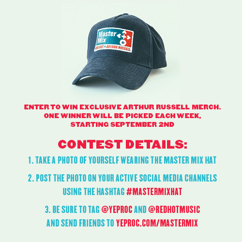 MasterMix_hot_contest (1)